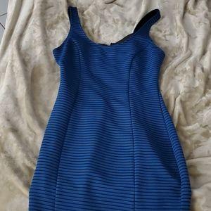 dress material girl
